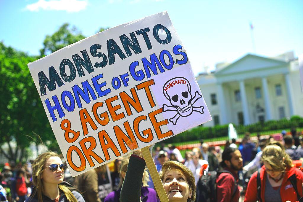 Ökozid: Monsanto muss 41 Millionen Euro an PCB-Geschädigte zahlen und kommt vors Tribunal in Den Haag