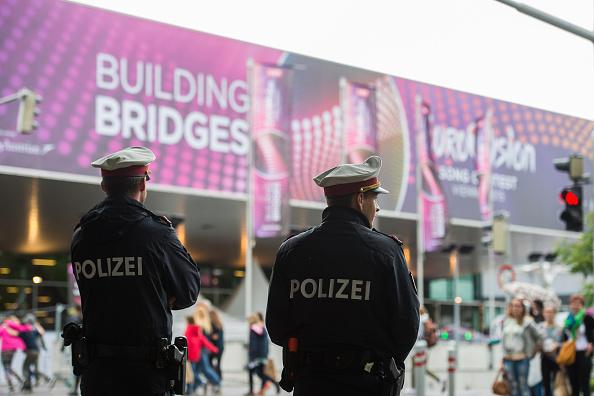 Sicherheitsdrama Wien: 1.166 Polizisten weniger als offizielle Zahlen behaupten