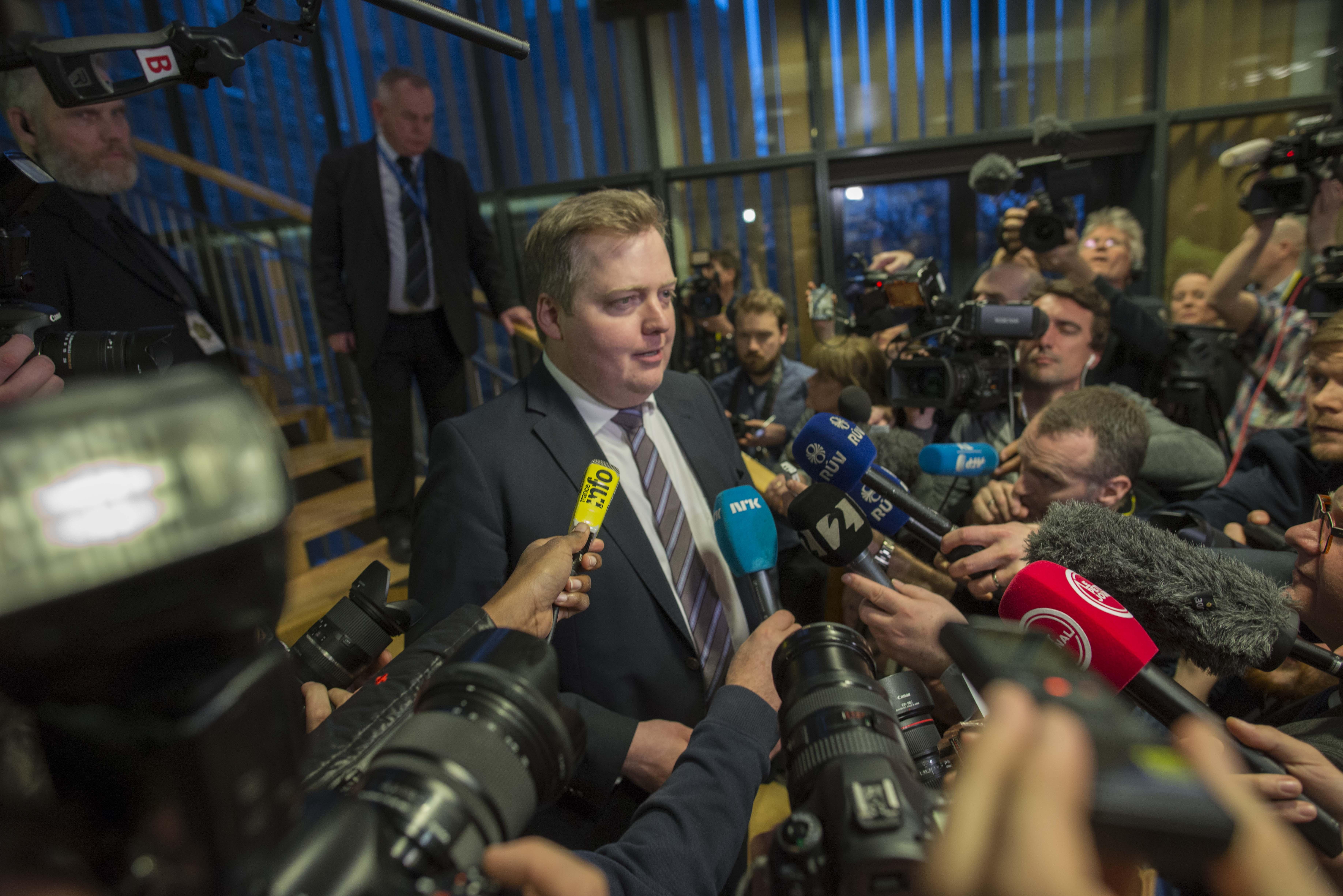 Island: Revolution im Bankwesen durch Umstellung auf Vollgeld-System