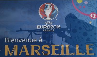 IS-Terror gegen Fußball-EM: Abdeslams Laptop verrät Anschlagspläne für Marseille