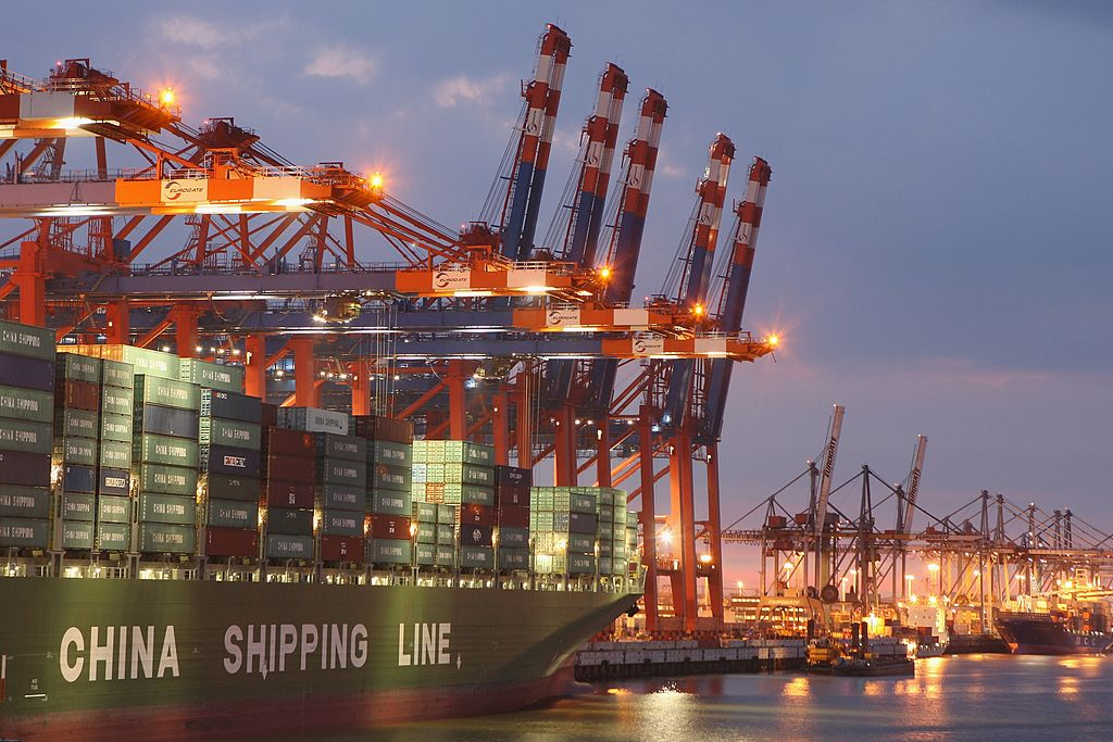 Volkswirtschaften Osteuropas stark aufstrebend – Deutschland verliert Wettbewerbsfähigkeit