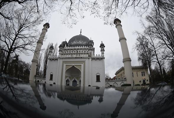 """Radikalisierung in Essener Moschee befürchtet: """"Islamische Jugend Essen"""" und umstrittener Imam"""