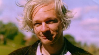 Schwedische Justiz hält an Haftbefehl gegen Wikileaks-Gründer Assange fest