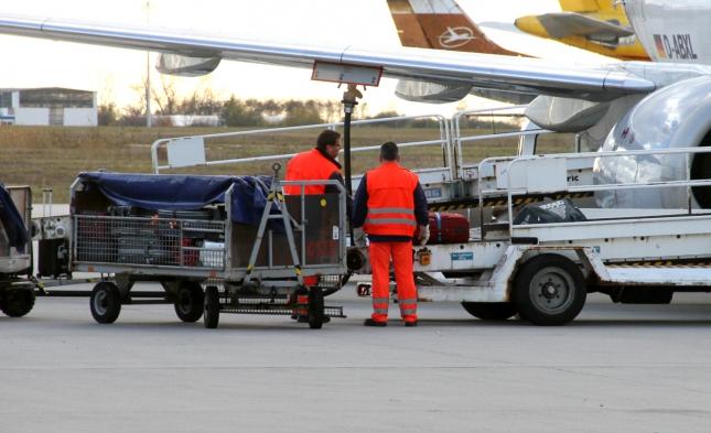 Dobrindt veröffentlicht Subventionen für Regionalflughäfen