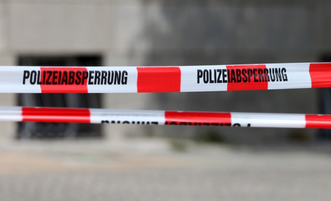Fliegerbombe in Regensburg entdeckt – 1.000 Menschen werden evakuiert