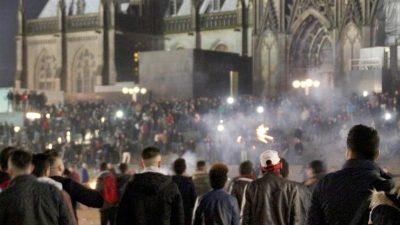 De Maizière sagt zu Kölner Silvesternacht aus vor Düsseldorfer U-Ausschuss