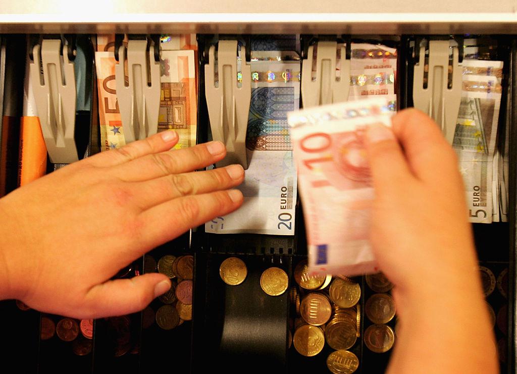 N. Häring: Bundesverwaltungsgericht entscheidet über meine Bargeld-Klage