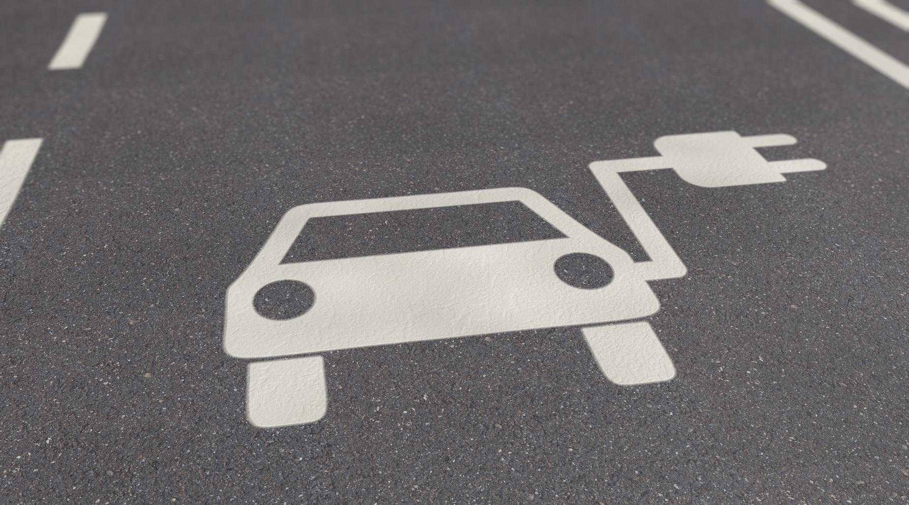 Diesel, Benziner, Hybrid- oder Elektroauto: Was ist besser für die Umwelt?