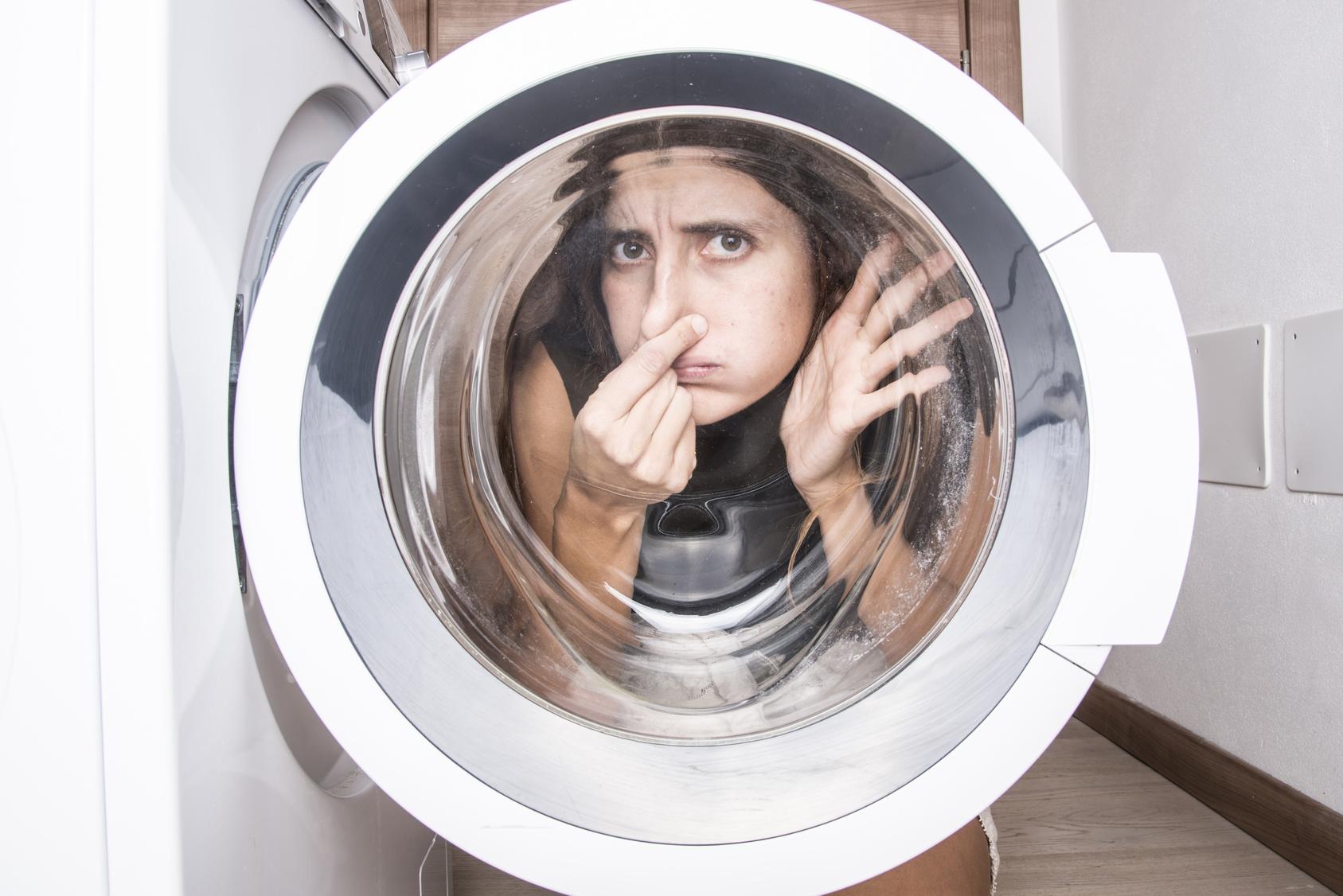 Tägliche toxische Belastung: 7 Inhaltsstoffe in Produkten, die Sie besser vermeiden sollten