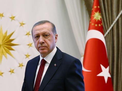 Der Zorn des Erdogan – Strafanzeigen gegen Bundestagsabgeordnete in Türkei – Lammert verurteilt Mordaufrufe
