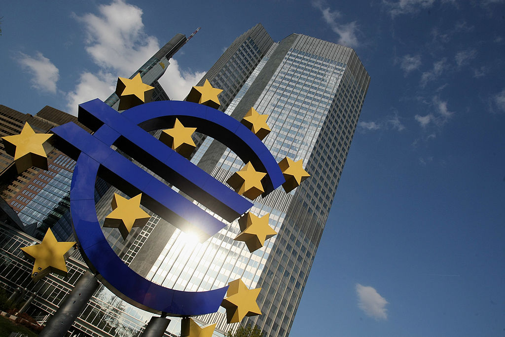 Bundesbank gegen EZB-Kurs – Höhere Inflation erwartet