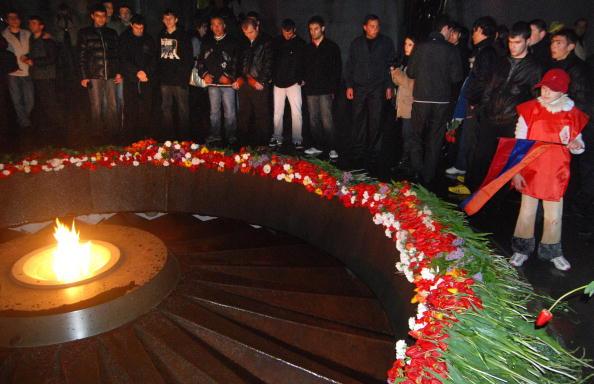 Nach Eklat und Kritik: Duisburger Integrationsrat hebt Völkermord-Leugnungsbeschluss auf