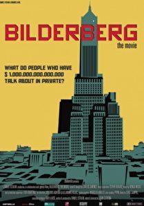 """Für seinen Film """"Bilderberg the Movie"""" recherchierte Daniel Estulin vier Jahre lang und interviewte verschiedene Menschen in 11 Ländern und 13 Städten."""