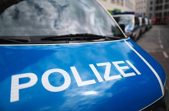 """Görlitz: Bürgermeister warnt """"junge Damen"""" vor abendlichen Spaziergängen"""