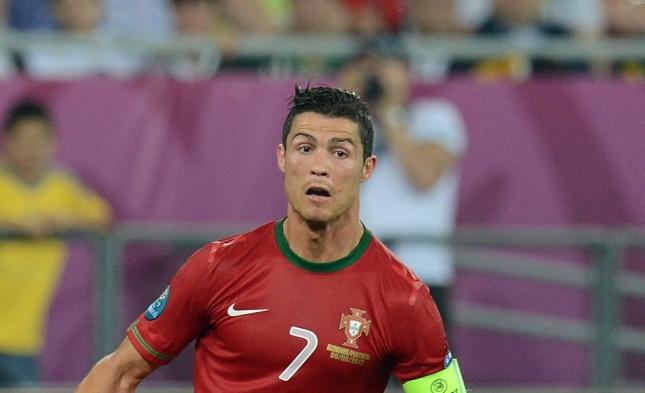 Portugal gewinnt EM-Viertelfinale gegen Polen im Elfmeterschießen