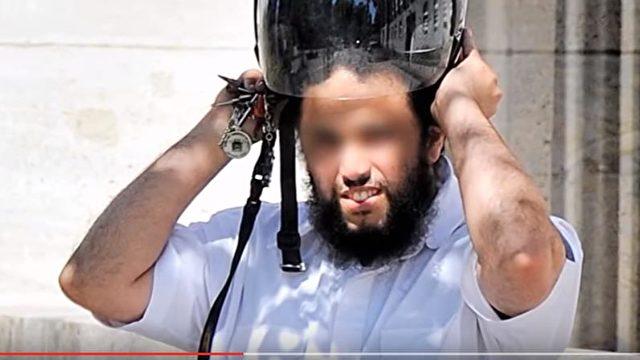 Deutsche frau sucht tunesischen mann