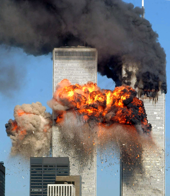 Kongress gibt Geheimdokumente frei: Welche Rolle spielte Saudi-Arabien bei 9/11?
