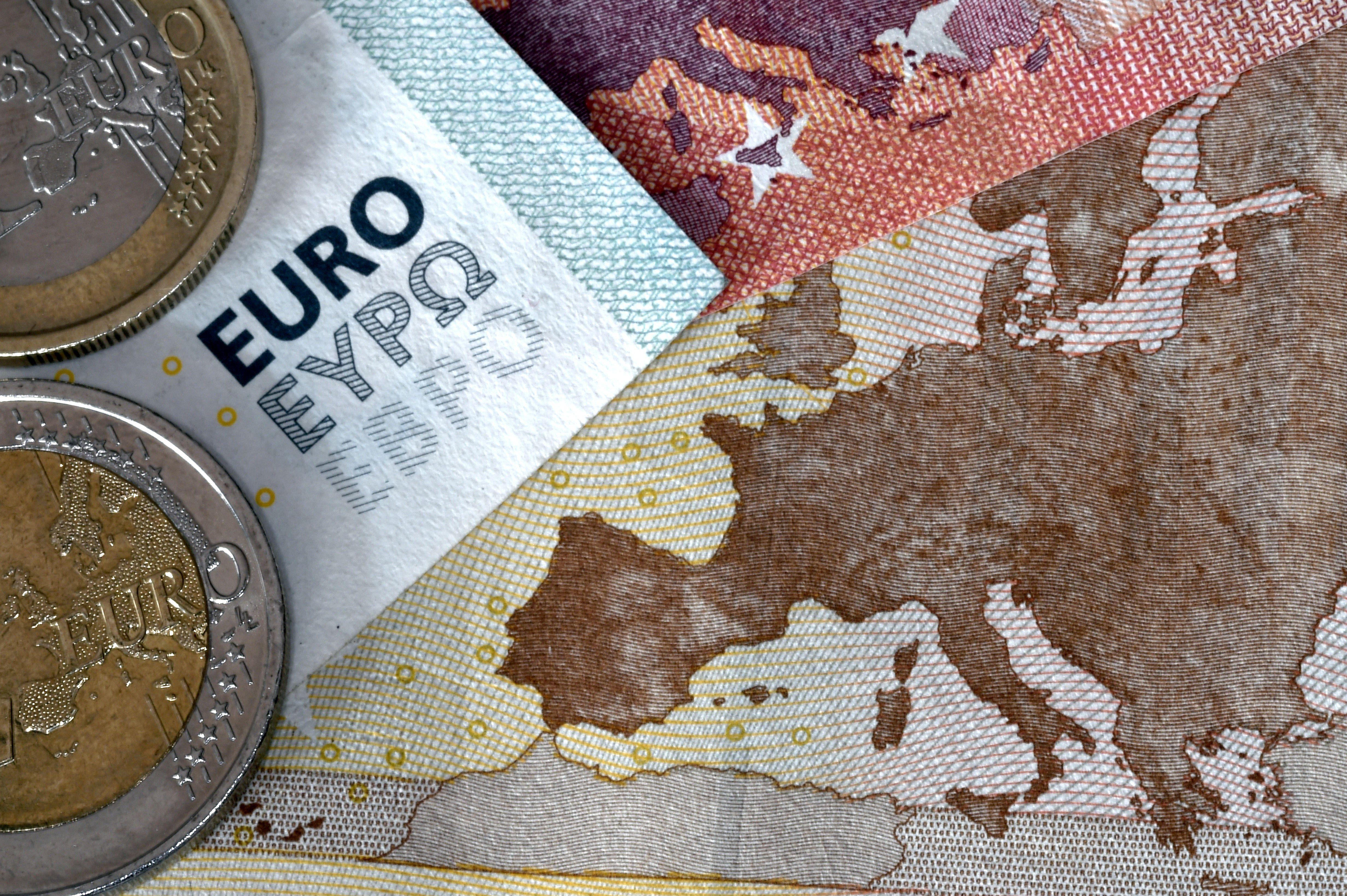 """Marco Zanni: """"Eurozone auflösen, bevor es zu einem Bürgerkrieg kommt"""""""