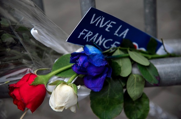 Nizza Anschläge: Polizei nimmt Verdächtigen im Haus des Attentäters fest