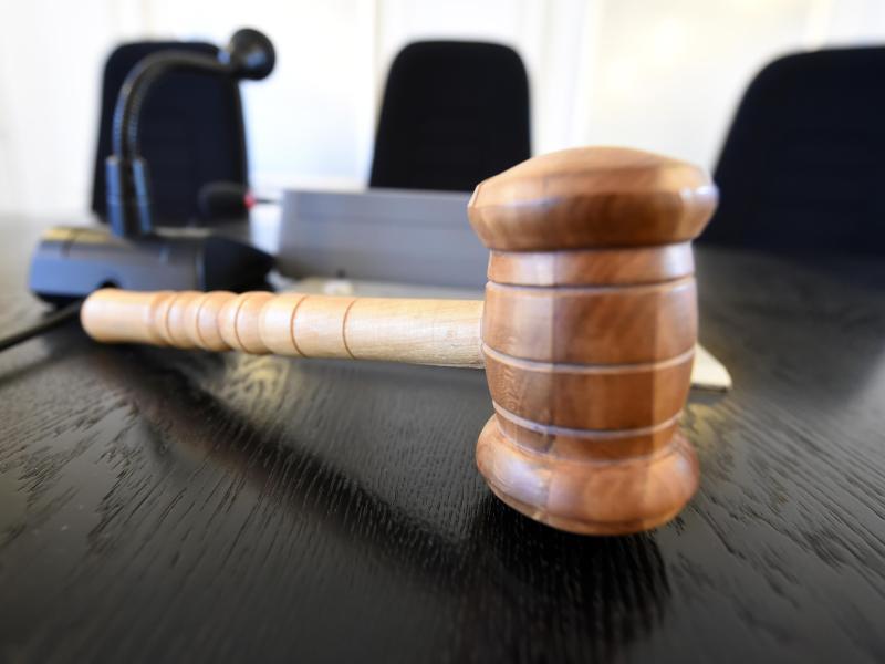 16-jährige Dänin mit islamistischem Freund (25) wollte Schulen sprengen – Minimum vier Jahre Haft