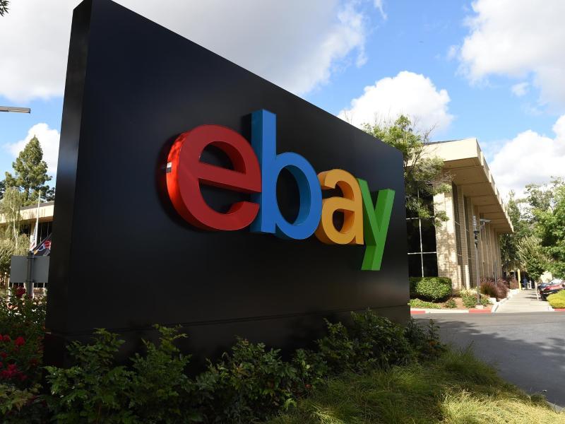 Suchtrends auf Ebay verraten Einkaufsvorlieben der Deutschen