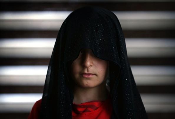 geschlechtsverkehr mit kindern türkische prostituierte