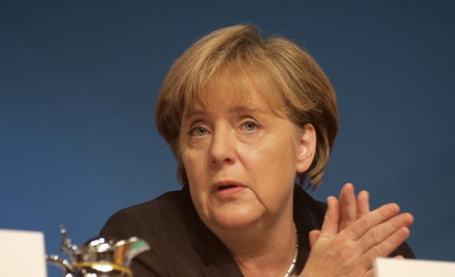 """SPD wirft Merkel Versäumnis bei TTIP vor: """"Deutsche und europäische Position nicht klar benannt"""""""