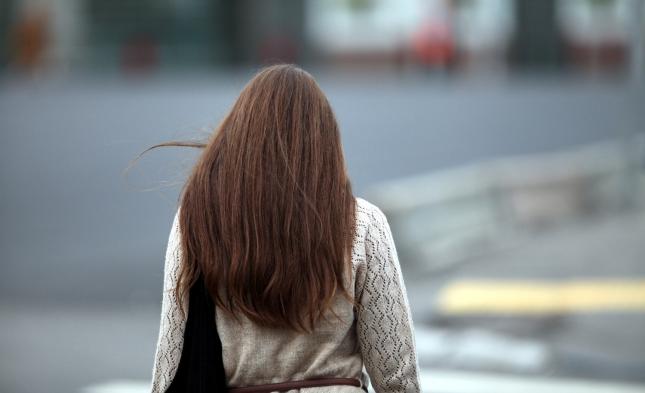 Sex war einvernehmlich: 19-Jährige erfand Vergewaltigung durch zwei Südländer