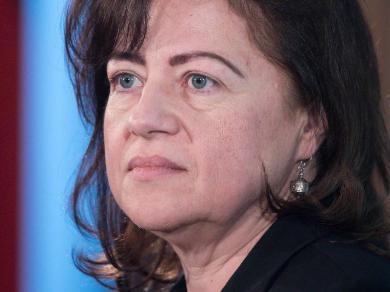 Menschenrechtsbeauftragte Kofler kritisiert Gerichtsprozess in Türkei