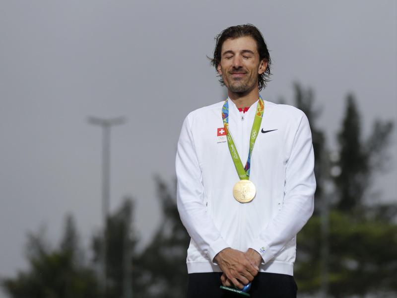"""Cancellara vor dem Adieu – """"Hatte großartige Karriere"""""""