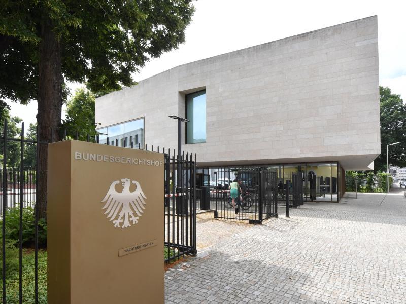 Wegweisendes Urteil des Bundesgerichtshofs zu Organspenden erwartet