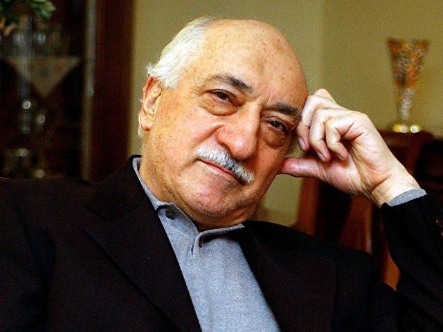 Die Türkei fordert die Auslieferung von Fethullah Gülen. Foto:fgulen.com/dpa
