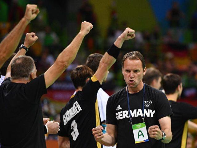 Deutschland Gegen Polen Wer Hat Gewonnen