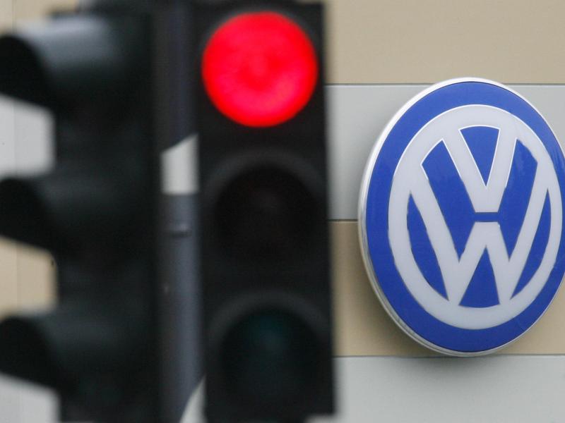 VW-Krise frisst sich in Geldbeutel Zehntausender Bürger – Gewerbesteuer bricht ein
