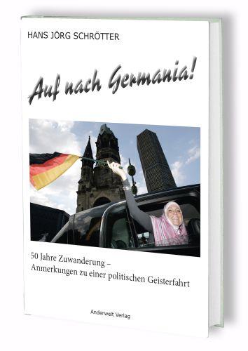 Auf nach Germania_2_