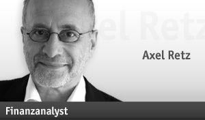 Axel Retz