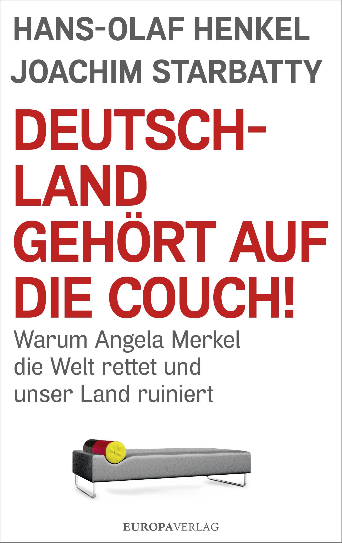 Cover_DeutschlandCouch_300dpi_outline