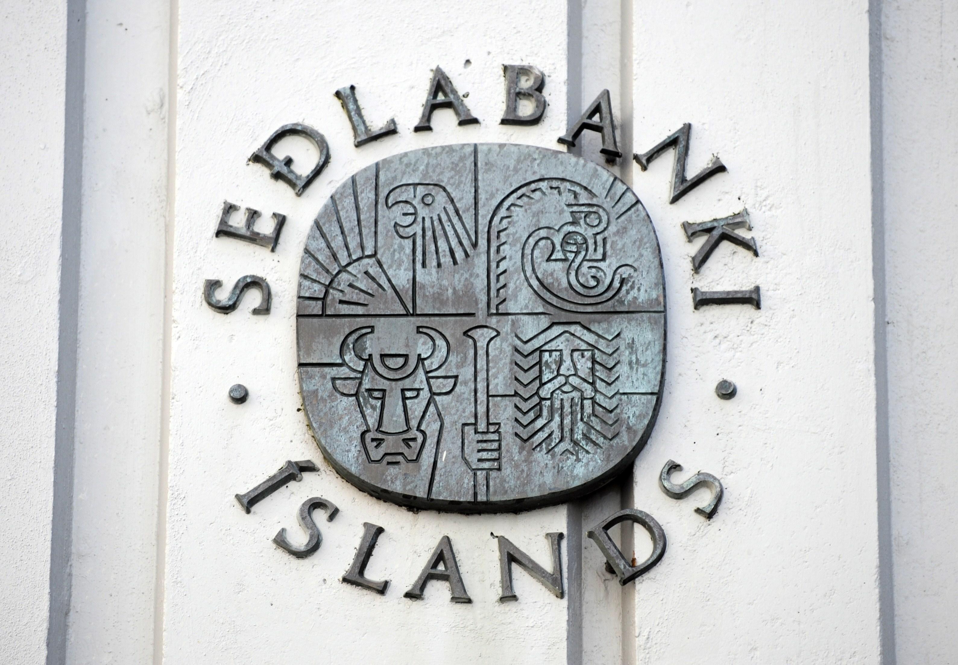Wie funktioniert das Finanzsystem? Island will die Banken an die Leine nehmen
