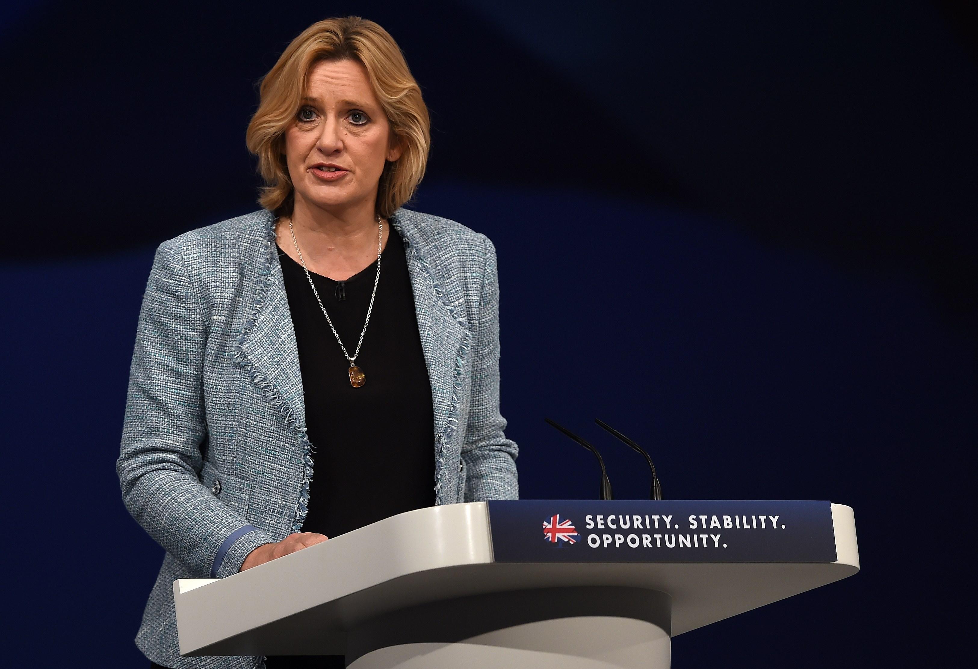 Noch vor EU-Austritt: Großbritannien will Zuwanderung begrenzen