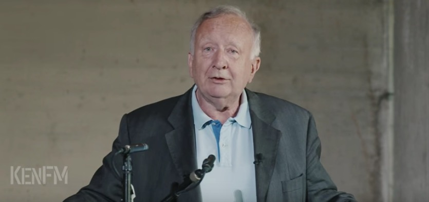 Willy Wimmer: Nahe am globalen Krieg – 1. September 2016 als Weltfriedenstag?