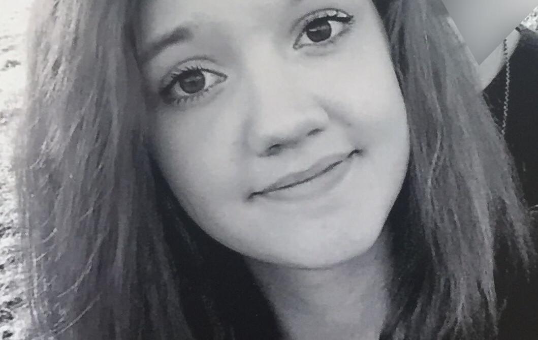 Vermisst! Wer hat die 15-jährige Alisia aus Hagen gesehen?