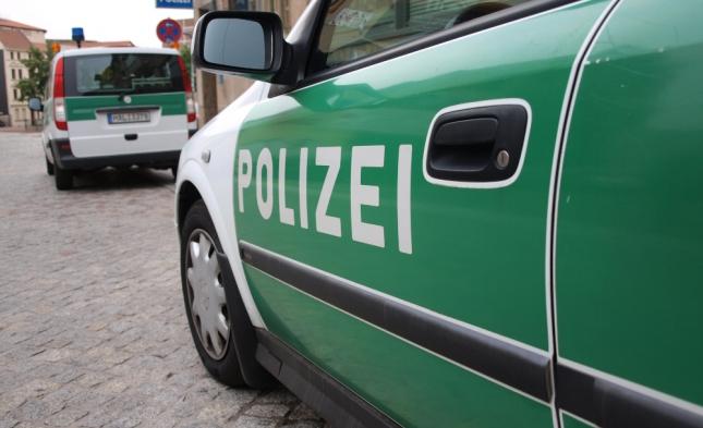 Saarbrücken: 72-jährige Radfahrerin stirbt nach Verkehrsunfall