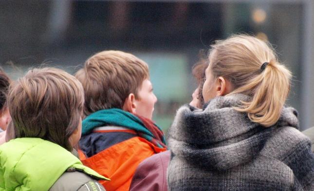Kinder als Multimillionäre: Firmen-Schenkungen zur Umgehung der Erbschaftssteuer