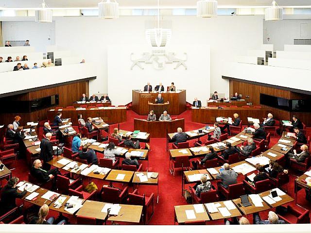 Wegen Drogen und Schwarzarbeit: Bremer Abgeordneten wird Immunität entzogen