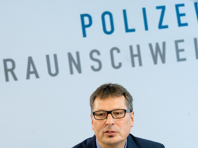Anschlagsdrohungen gegen Braunschweiger Schulen