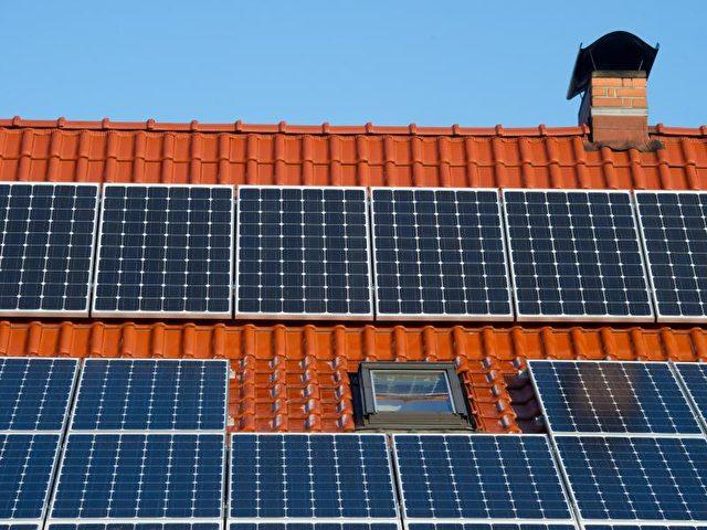 landwirt mit nicht angemeldeter solaranlage zu hoher eeg r ckzahlung verurteilt. Black Bedroom Furniture Sets. Home Design Ideas