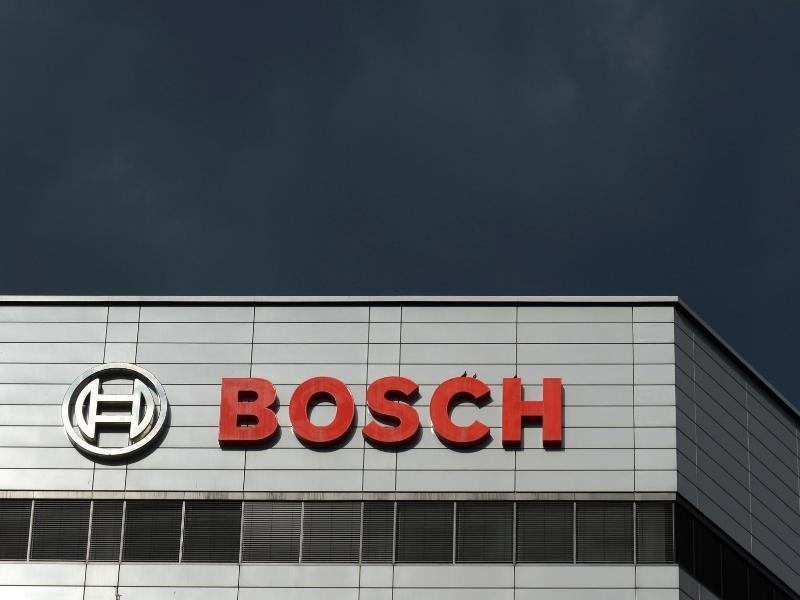 VW-Abgas-Affäre: Anwälte von Bosch wollen die Nutzung von US-Dokumenten verhindern