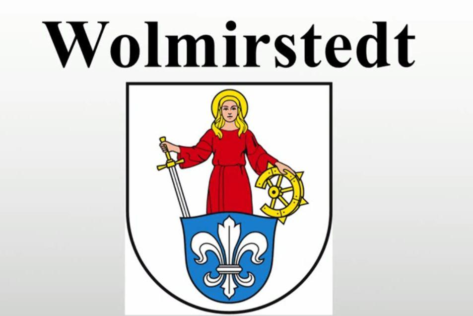 Gymnasium Wolmirstedt: Psychopath bedrohte Schüler und Lehrer mit Messer