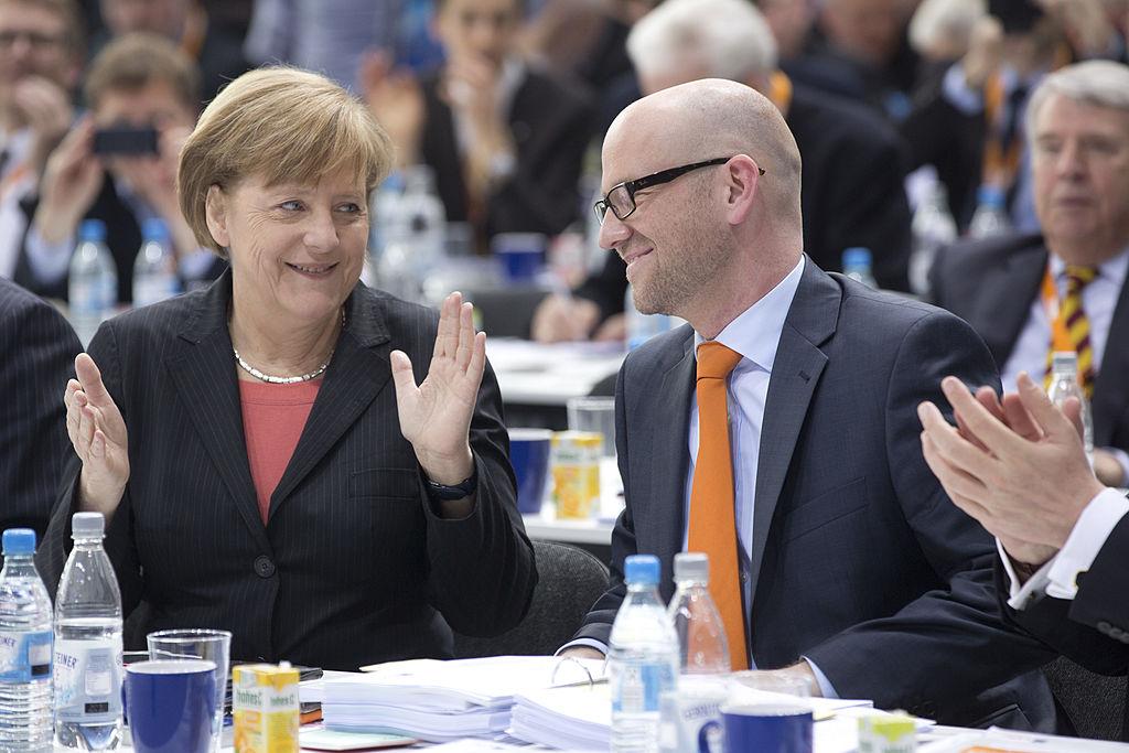 """CDU-Konservative nicht willkommen – Für das """"Heimchen am Herd"""" wird keine Politik gemacht"""