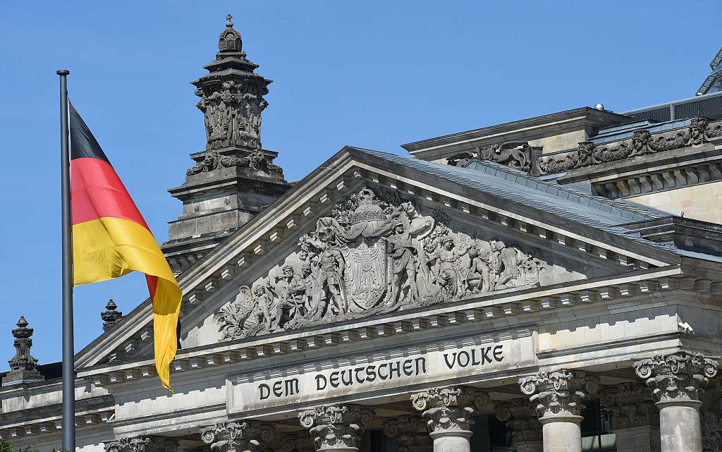 Deutsche sind mit ihren Politikern unzufrieden – besonders mit Von der Leyen, Dobrindt, Nahles, Gröhe